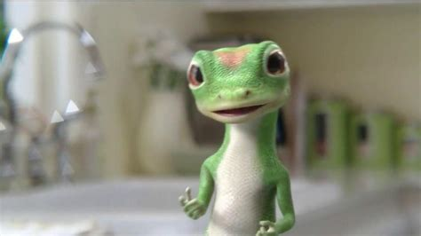 7 Geico Commercials by Geico Commercial Quotes Quotesgram
