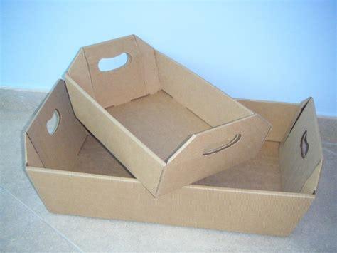 scatolificio metauro srl produzione scatole di cartone e