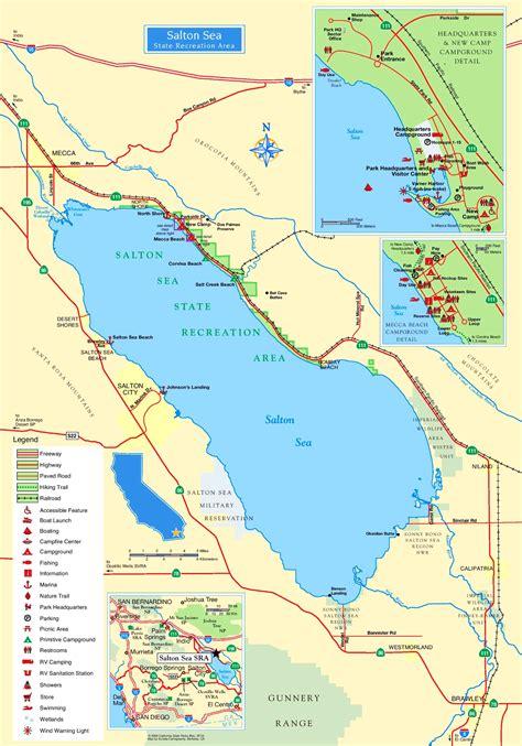 carolina map of cities and towns map of carolina and virginia cities towns html map