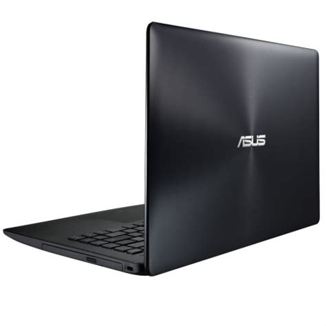 Asus X453ma By Computer asus x453ma dual 4gb ram 500gb hdd 14 quot led laptop