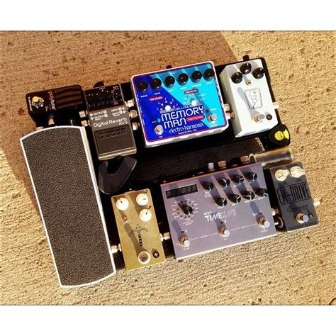 pedal boat verb 17 best images about pedalboards on pinterest timeline