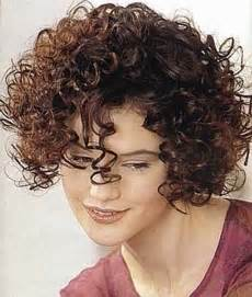 short hairstyles for coarse frizzy hair images