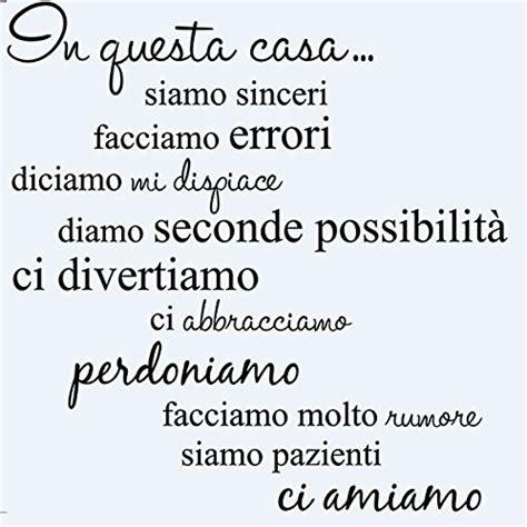 amici di letto celebri lifeup disegn originale adesivo murale frase in italiano