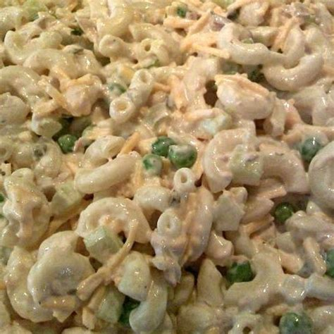 best macaroni and tuna salad recipe macaroni tuna salad recipe tuna salad tuna and salads