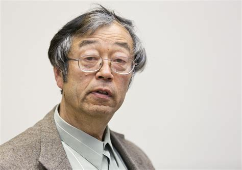 bitcoin satoshi satoshi nakamoto denies being creator of bitcoin amid
