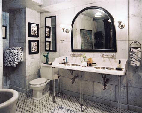 his and hers bathroom decor his and hers bathroom photos design ideas remodel and decor lonny
