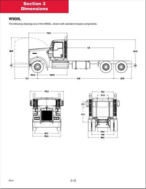 kenworth engine parts kenworth engine parts diagram toyota engine parts diagram