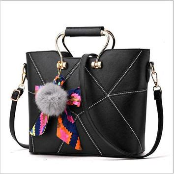Fashion Jelly Single Doctor Bag 110 best bow shoulder bags products on wanelo