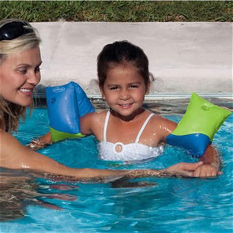 swimways soft swimmies arm floats