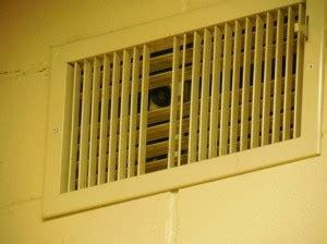 public bathroom cam gov t cameras have spied on public bathrooms in mason