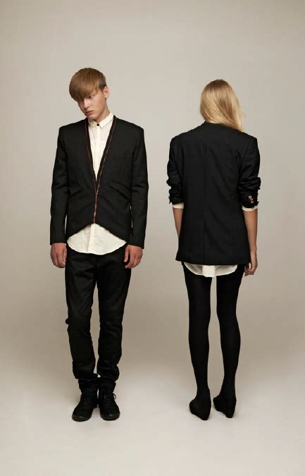 7 Stylish Neutral Clothes by This Is Not A Test 07 11 10 14 11 10