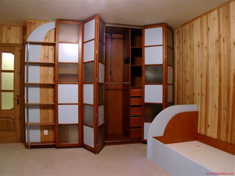 best wardrobe designs for better bedrooms atzine