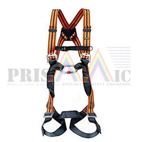 Harga Climbing Harness by Orange Scaffold Harness Kit Fall Arrest Protection Lanyard