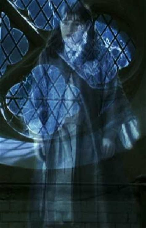 moaning myrtle hogwarts school of witchcraft and