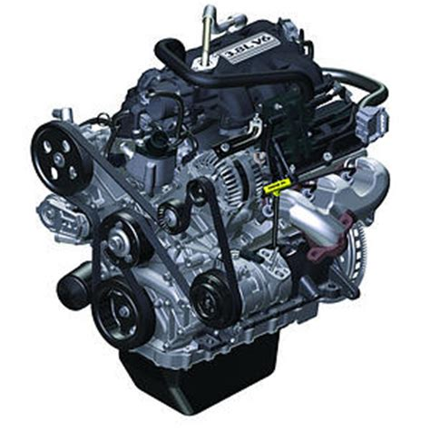 3 8 Jeep Engine Recycled Jeep Parts Recycled Jeep Wrangler Jk 06