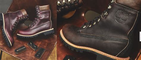 Timberland Usa timberland boots shoes clothing accessories