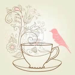 afternoon tea invitation templates free gift ideas