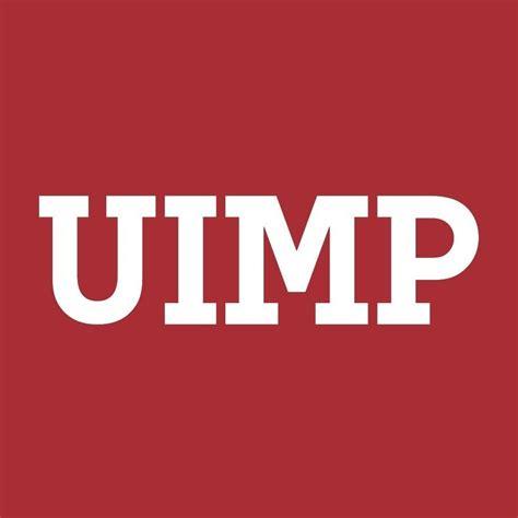 Opiniones Mba Universidad Internacional De Valencia by Opiniones De Universidad Internacional 233 Ndez Pelayo