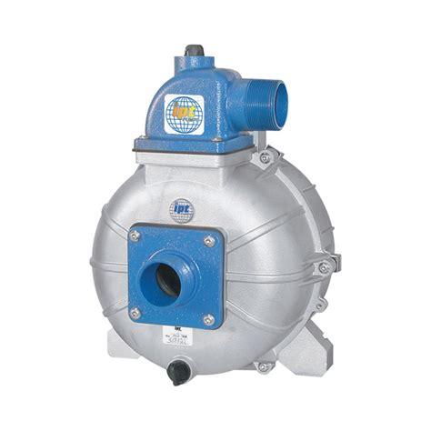 ipt pump kit  motor trash pump sx  engine sx absolute water pumps