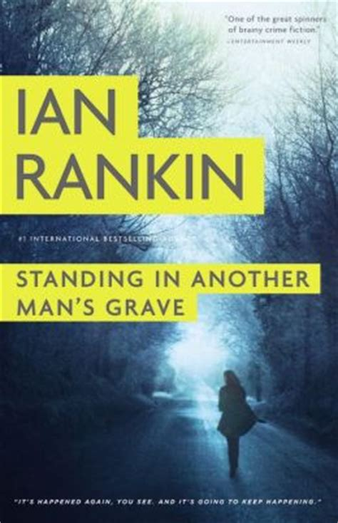 standing in another mans 1409109402 libri al quadrotto usa i libri in uscita e le classifiche
