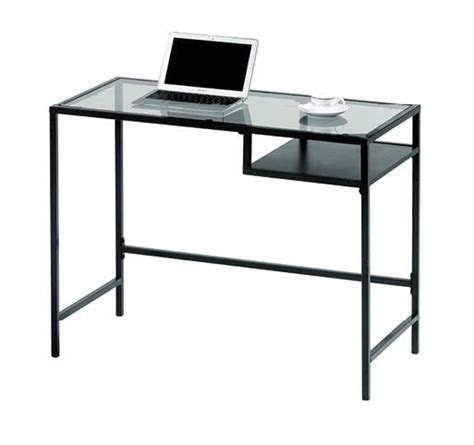 glass study table alibaba manufacturer directory suppliers manufacturers