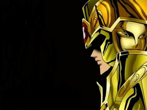 la saga de los 8490609640 top 5 mejores villanos del anime opinion propia