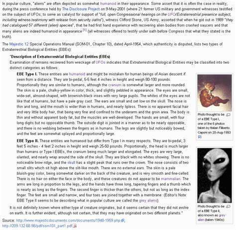 ufo research paper research paper about ufo writing lab www
