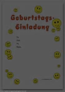 Word Vorlage Einladung Geburtstag Kostenlos Vorlage Einladung Kindergeburtstag Kostenlos Word Cloudhash Info