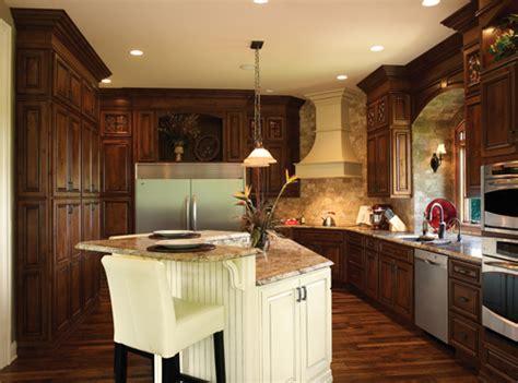 Kitchen Cabinets Greensboro Nc by Kitchen Cabinets Greensboro Nc Kitchen Cabinets