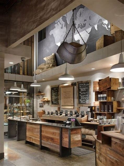 cool coffee shop design interior design restaurants