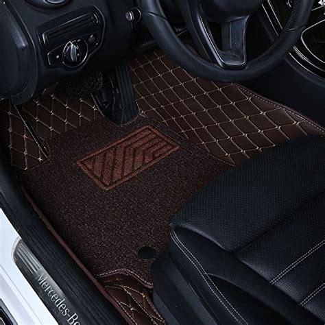 maserati quattroporte floor mats floor mats for maserati quattroporte