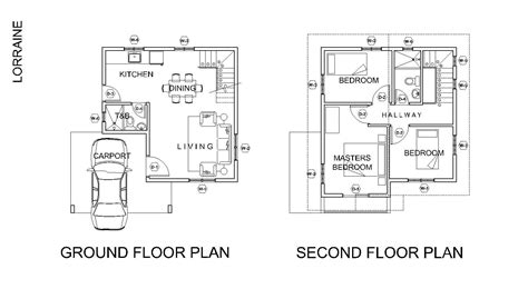 what is a floor plan car dealership what is floor plan financing floor plan financing houses