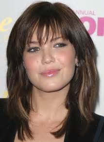 flattering bob hairstyles for square faces and aged 40 sa 231 stilleri en trend sa 231 sitlleri son mda stilleri sa 231