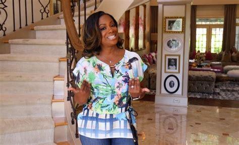 bedroom kandi success kandi burruss reveals the best money advice she ever