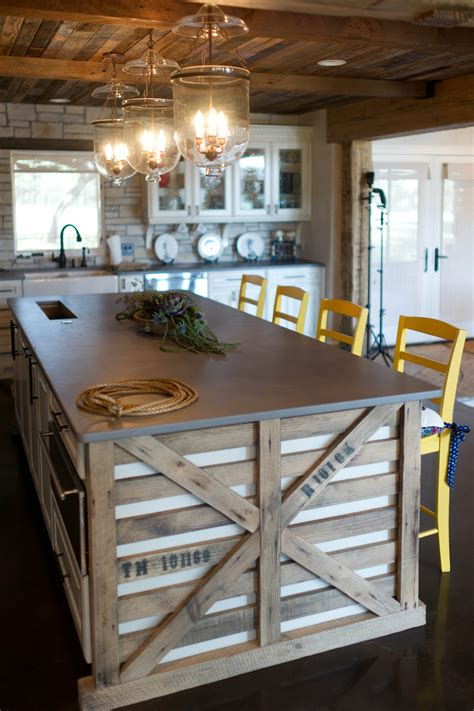 creative kitchen island ideas creative kitchen island design ideas