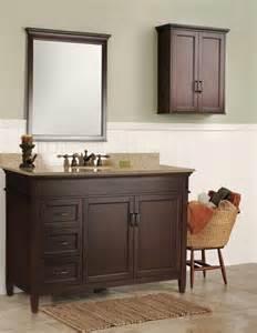 Foremost Ashburn 60 Inch Vanity Ashburn Bath Vanities Contemporary Bathroom Vanities