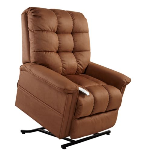 Chair Position by Ameriglide 525 3 Position Lift Chair
