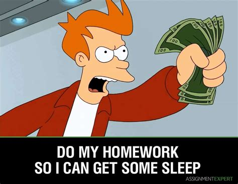 Failure To Do Homework by Is Homework Worth Paying For
