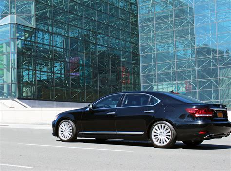 car service york car service sedan new york airport transfers