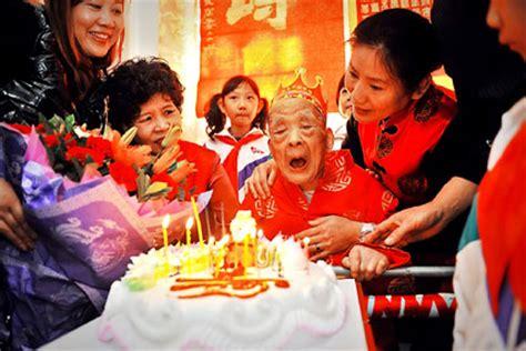 Diwali Decorations At Home Festival Today Honors Seniors China Org Cn