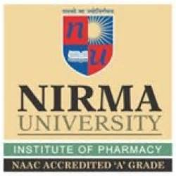 Nirma Mba Ranking by Nirma Fees Admission Courses Scholarships
