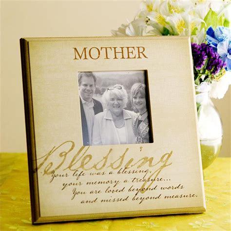 sympathy gifts loss mother 29 95 at sympathy gifts