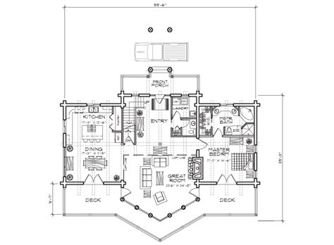 Prow House Plans by Prow Home Plans Escortsea