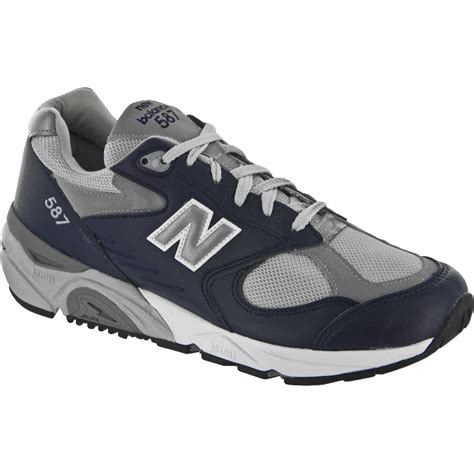 best running shoes for supination 2014 best running shoes for supination 2014 28 images
