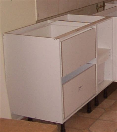 carcass kitchen cabinets kitchen cabinets carcass mf cabinets
