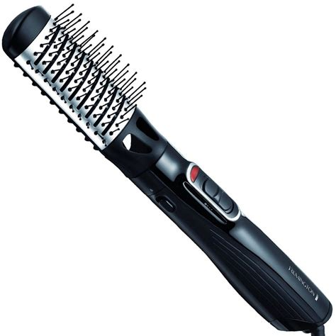 remington as1220 amaze smooth and volume airstyler for