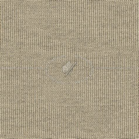 Oriental And Persian Rugs by Cotton Wallpaper Texture Seamless 11510