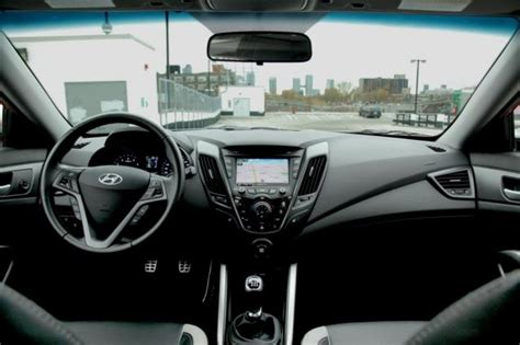 how to download repair manuals 2013 hyundai veloster lane departure warning picture other 2013 hyundai veloster turbo interior jpg