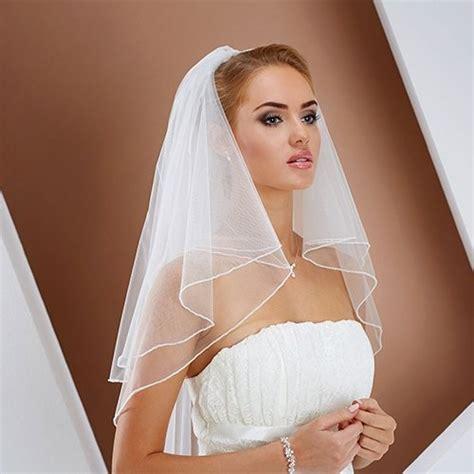 Brautkleider Mit Preisangabe by Second Brautkleider Brautmode Und Brautaccessoires