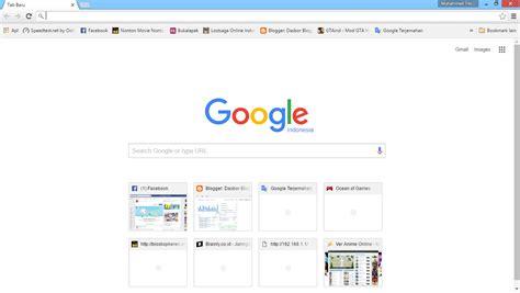 cara membuat website menjadi no 1 di google cara membuat google chrome menjadi fullscreen layar penuh